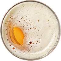 https://brasserie-doucillon.fr/wp-content/uploads/2017/05/beer_transparent_01.png