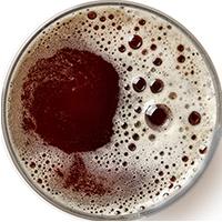 https://brasserie-doucillon.fr/wp-content/uploads/2017/05/beer_transparent_02.png