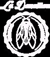 https://brasserie-doucillon.fr/wp-content/uploads/2020/04/path19-e1585929586513.png
